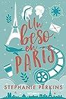 Un beso en París: 74 par Perkins