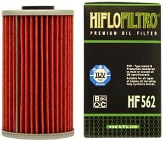 18784//54 Filtro aceite HIFLOFILTRO