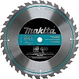 Makita A-94948 10-Inch Carbide-Tipped Saw...