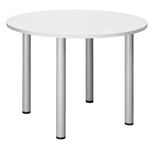 Brilliant Office Boardroom Table Amazon Co Uk Interior Design Ideas Clesiryabchikinfo