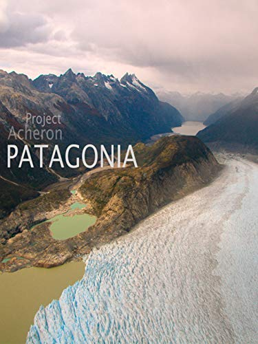 Project Acheron Patagonia
