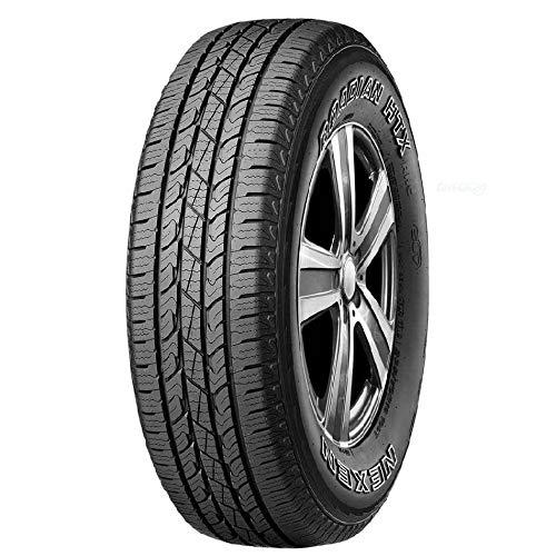 Nexen Roadian HTX RH5 M+S - 225/70R16 103T - Neumático de Verano