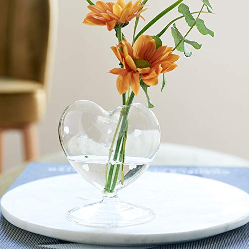 Rivièra Maison Happy Heart Flower Vase