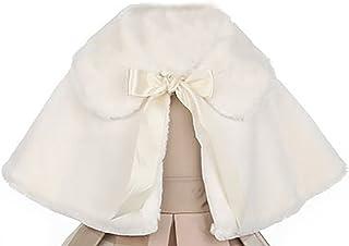 0a3b12045 Amazon.com  Ivory - Dress Coats   Jackets   Coats  Clothing