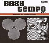EASY TEMPO VOL.1...