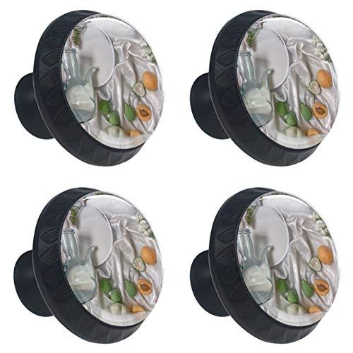 pexels-sunsetoned-5968900Dresser Crystal Knobs Glass Crystal Drawer Knobs Pulls Cabinet Handle Hardware