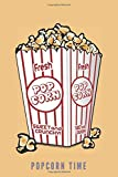 popcorn time: Cinema movies Food lover coke cola  drinks...