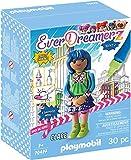 PLAYMOBIL EverDreamerz 70477 Clare- Comic World, Con Water Pen PLAYMOBIL, Dai...