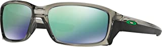 Men's Straightlink PRIZM Sunglasses
