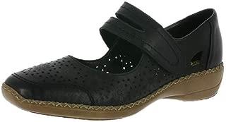 413J9 Shoes