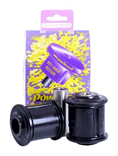 Powerflex PFR5-710 Prise