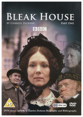 Part One [BBC 1985]