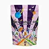 Next Level Coffee - Araku Tropical Crush | 100% Organic Non GMO Arabica