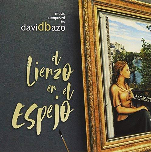 Listado de Lienzos - 5 favoritos. 11
