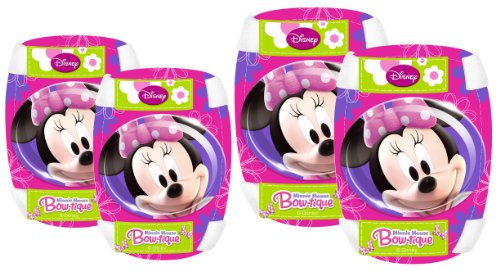 Baby Walz - Juguete Creativo Disney