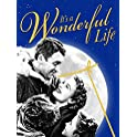 It's A Wonderful Life (4K UHD Digital)