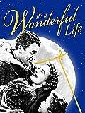 It's A Wonderful Life (4K UHD)