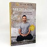Zoom IMG-1 meditation stress und ngste loswerden