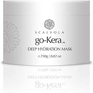 go-Kera Deep Hydration Mask