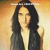 Bird Will Sing by Serena Jost