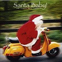 Santa Baby! The Jingle Bell Jamboree