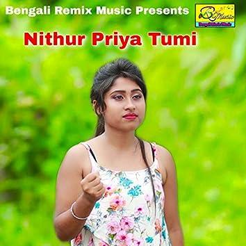 Nithur Priya Tumi
