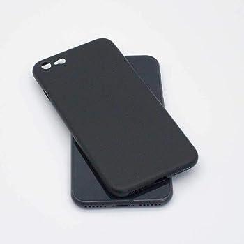 coque iphone 8 dedsec