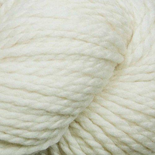 Cascade Yarns - Cascade 128 Superwash - ECRU #817