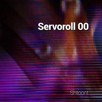 Servoroll 00