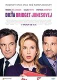Bridget JONES'S Baby - Renee Zellweger – Russian Movie