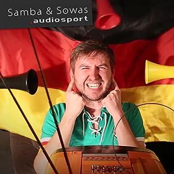 Samba & Sowas