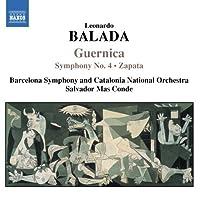 Guernica (2004-08-17)