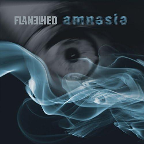 Flanelhed