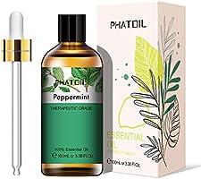 PHATOIL Essential Oil 100ML