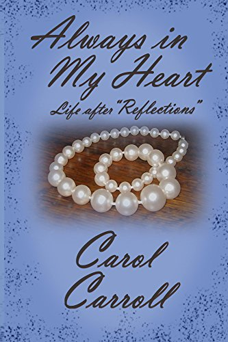 Book: Always in My Heart - Life after by Carol Carroll
