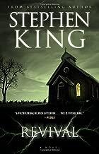 Best stephen king revival paperback Reviews