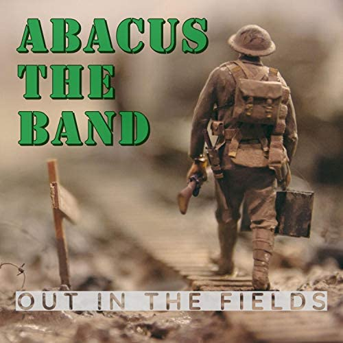 Abacus the Band