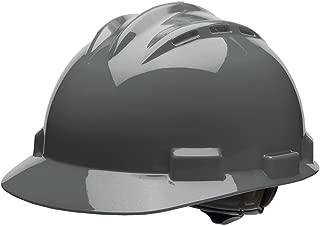 Best bullard s51 hard hat Reviews