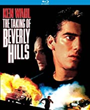 the taking of beverly hills movie