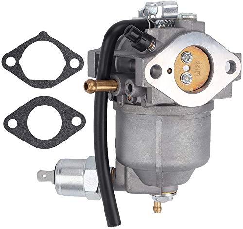 Autu Parts AM128355 Carburetor for Kawasaki 15003-2653 Mikuni John Deere LX173 LX178 LX186 LX188 LX277 LX279 LX289 2317 2718 9330 Models
