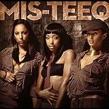 Songtexte von Mis-Teeq - Mis-Teeq