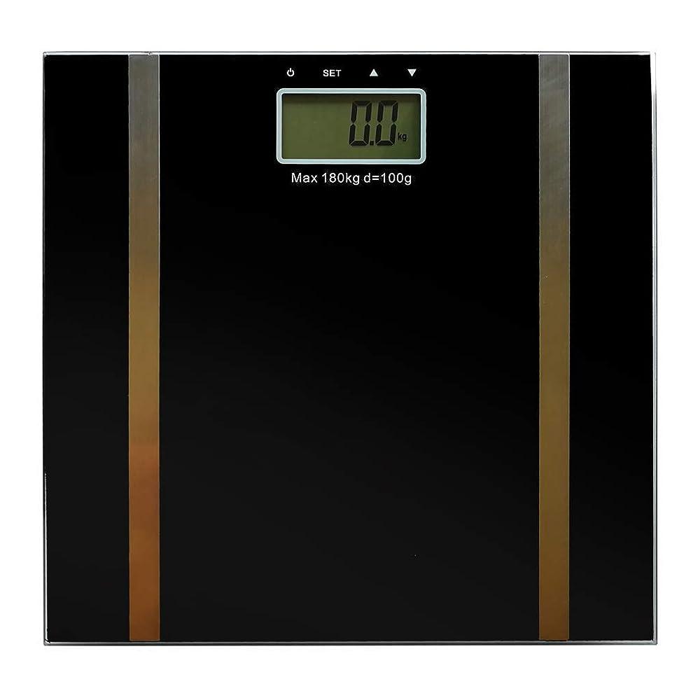 メンター花束バンドルMIRROR SHOP 体重?体組成計 体脂肪計 体組成計 体重計 体脂肪率 デジタル ヘルスメーター 薄型 MS-0ny26