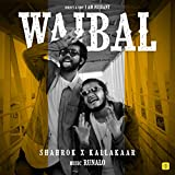Waibal