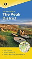 The Aa Guide to Peak District