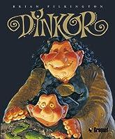 Dinkur 2896540083 Book Cover