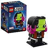 レゴ(LEGO)  ブリックヘッズ ガモーラ 41607