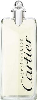 عطر ديكلاريشن من كارتير للرجال - او دي تواليت، 100 مل
