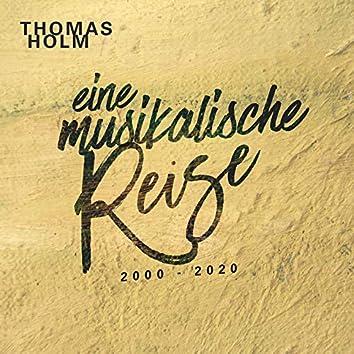Eine musikalische Reise von 2000 bis 2020