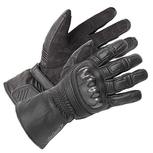 Büse Handschuh Monsoon STX, Größe XS / 6