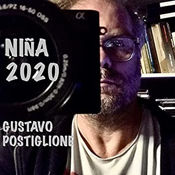 Niña 2020
